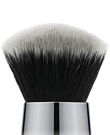 Michael Todd Beauty Round Top Replacement Universal Brush Head No. 10