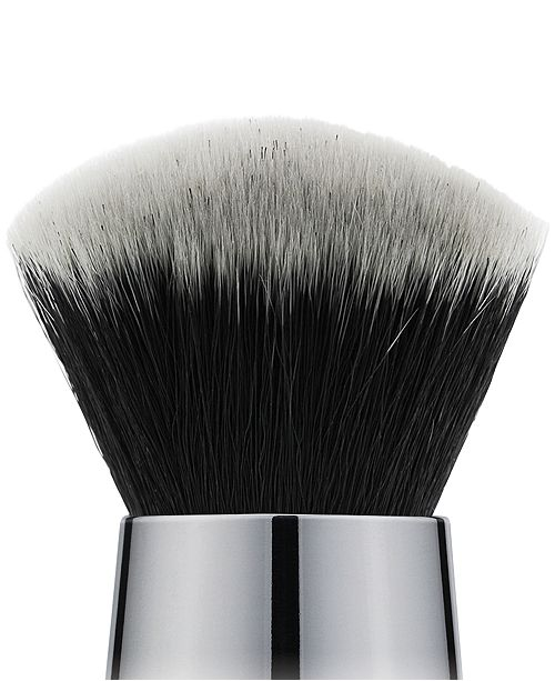 Michael Todd Beauty Michael Todd Sonicblend Beauty Round Top Replacement Universal Brush Head No. 10