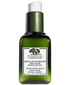 origins cosmetics skin care and perfume macy s