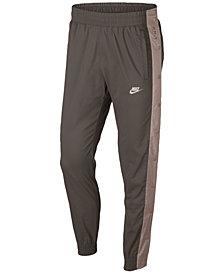 Nike Men's Sportswear AF-1 Woven Pants