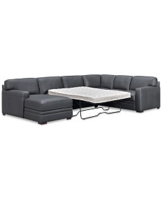 Sleeper Sofas Sofas & Couches - Macy\'s