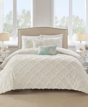 International Style Furniture And Interior Decorating Plus