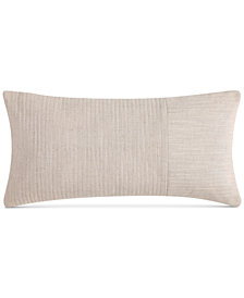 "Charisma Rhythm 14"" x  24""  Decorative Pillow"