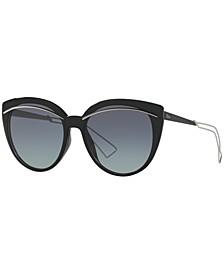 Sunglasses, CD LINER