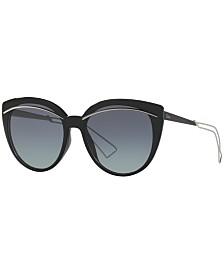 Dior Sunglasses, CD LINER