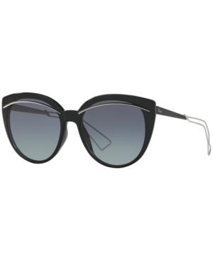 Image of Dior Sunglasses, Cd Liner