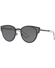 Sunglasses, CD SCULPT