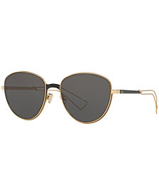 Dior Sunglasses, CD ULTRA DIOR