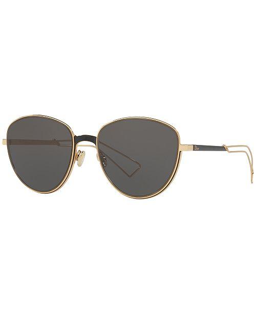 Sunglasses, CD ULTRA DIOR