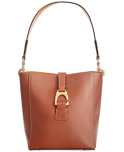 Dooney & Bourke Emerson Brynn Small Shoulder Bag