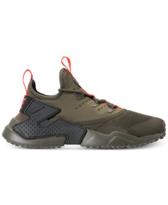Boys' Huarache Drift Casual Sneakers