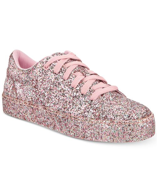 Image result for Aldo glitter shoes