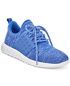 ALDO MX. 1 Jogger Sneakers