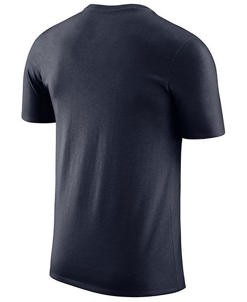a9b1948c2 Nike. Men s Washington Wizards City Team T-Shirt. Be the first to Write a  Review. main image ...