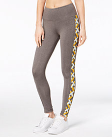 Free People FP Movement Vision Leggings