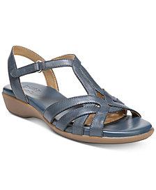 Naturalizer Nella Sandals
