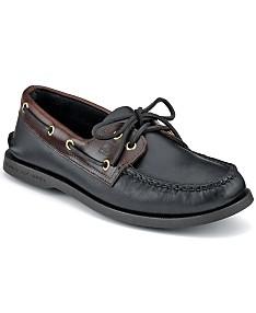 6d8eef2838bf Size 15 Men's Shoes: Shop Size 15 Men's Shoes - Macy's