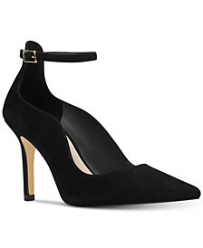 Nine West Marquisa Pumps