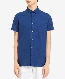 Calvin Klein Men's Shirt