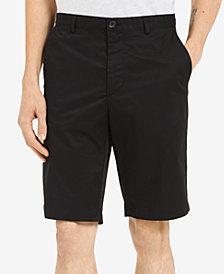 """Calvin Klein Men's 9"""" Stretch Shorts"""