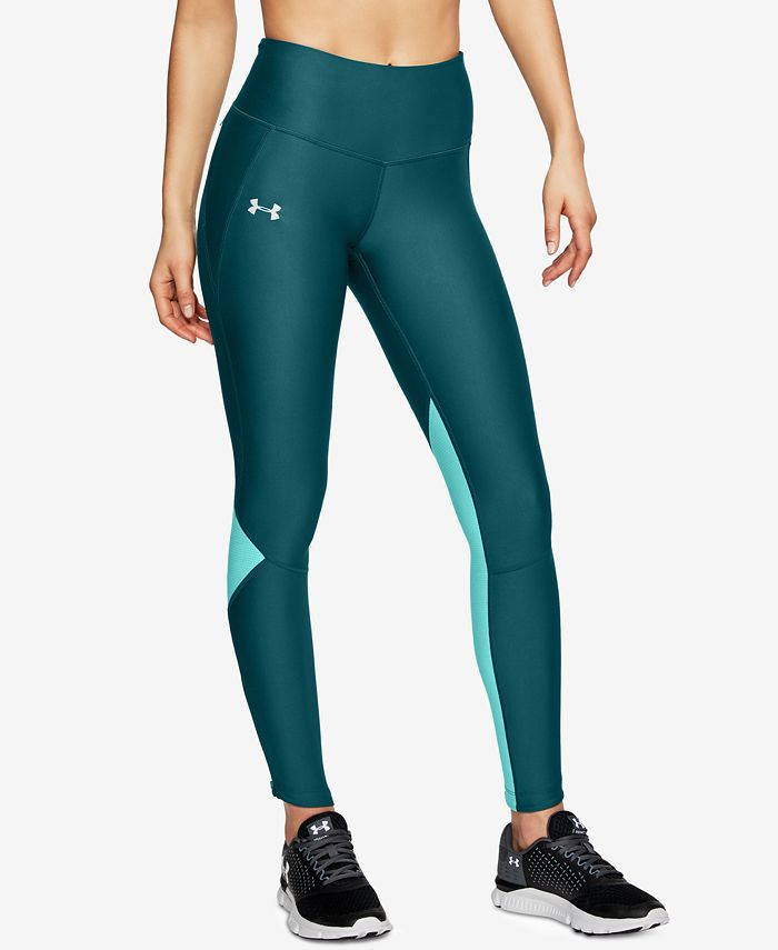 Under Armour - Women's Armour FlyFast Tights