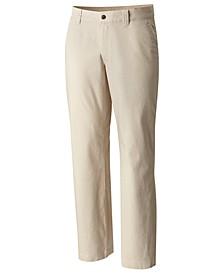 Men's Flex Roc Pants
