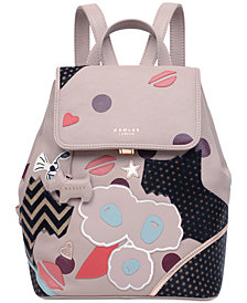 Radley London Summer Street Backpack