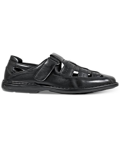 Stacy Adams Bridgeport Shoes