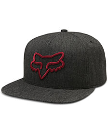 Fox Men's Instill Snapback Hat