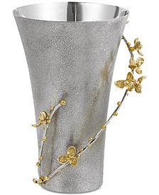 Michael Aram Bittersweet Medium Vase
