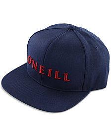 O'Neill Men's Prevail Hat