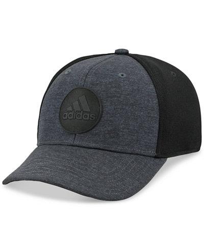 adidas Men's Six-Panel Thrill ClimaLite® Hat