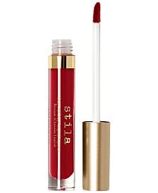 Stila Stay All Day® Liquid Lipstick