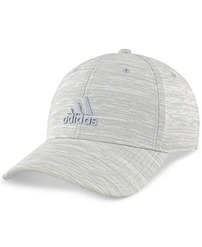 adidas Men's Rucker ClimaLite® Stretch Cap