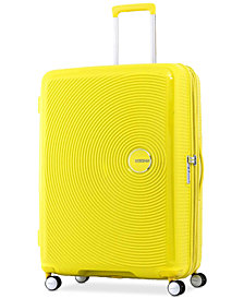 """American Tourister Curio 29"""" Hardside Spinner Suitcase"""
