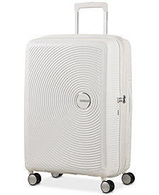 "American Tourister Curio 25"" Hardside Spinner Suitcase"