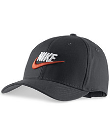 Nike Sportswear Dri-FIT Stretch Fit Hat