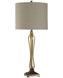 Stylecraft Oldenburg Table Lamp