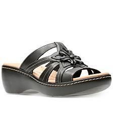 Collection Women's Delena Venna Sandals