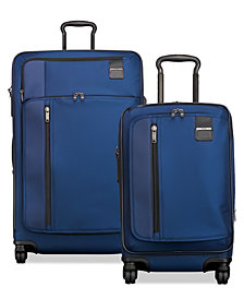 Tumi Merge Luggage Collection