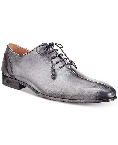 1cb12793c ... Mezlan Men s Balmoral Lace-Up Oxfords