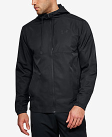 Under Armour Men's Storm Windbreaker
