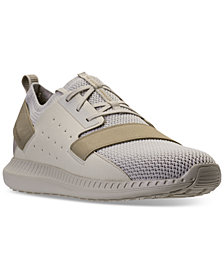 Under Armour Men's Threadborne Shift Casual Sneakers from Finish Line