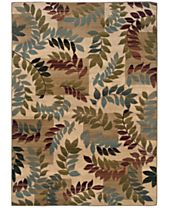 CLOSEOUT! Oriental Weavers Rugs, Yorkville 2244A
