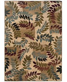 "CLOSEOUT! Oriental Weavers Area Rug, Yorkville 2244A 3'2"" X 5'5"""