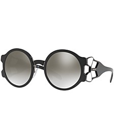 Sunglasses, PR 13US