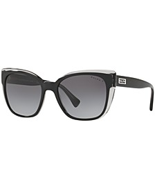 Ralph Sunglasses, RA5242