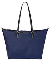 Ralph Lauren Handbags   Accessories - Macy s 187f045231