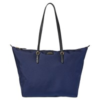 Deals on Lauren Ralph Lauren Chadwick Tote