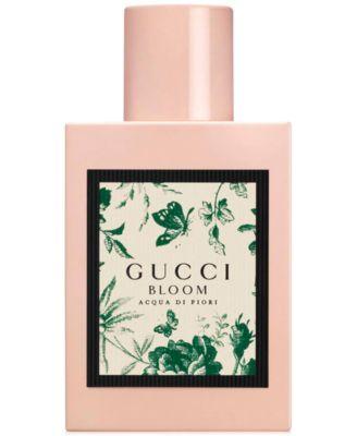 Bloom Acqua di Fiori Eau de Toilette Spray, 1.6-oz.